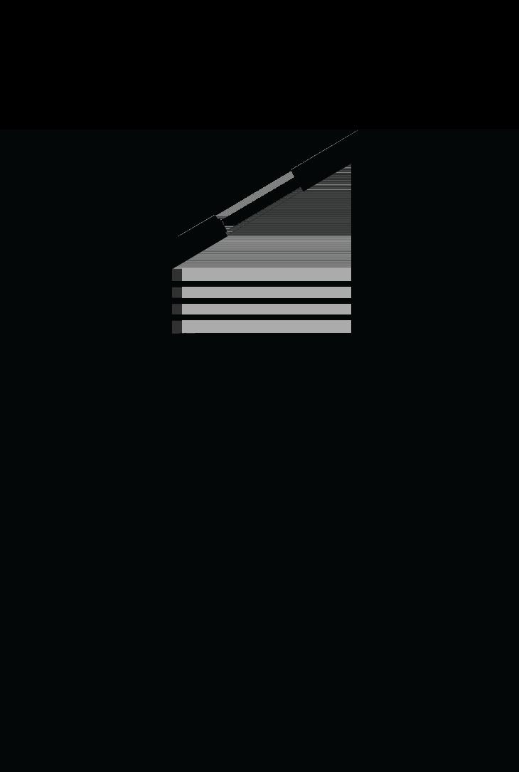 Micro-unit